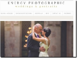 http://www.energyphotographic.co.uk website