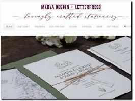 https://www.magva.com website