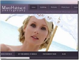 http://www.masterphotographer.photos website