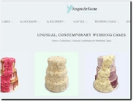 https://www.angesdesucre.com/collections/wedding-cakes website