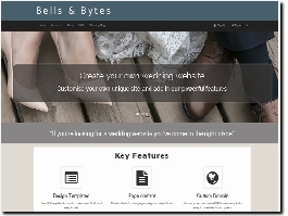 https://www.bellsandbytes.co.uk/ website
