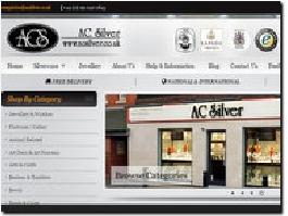 http://www.acsilver.co.uk website