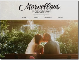 http://marvellousvideo.com/ website