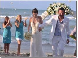 http://www.weddingbeachsamui.online/ website