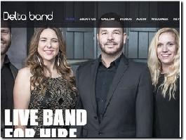 http://www.deltabanduk.com website