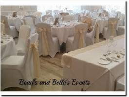 http://www.beausandbellesevents.co.uk/ website
