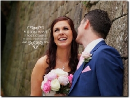 https://www.visionwaveweddings.co.uk website