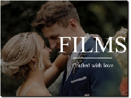 http://www.zadefilm.co.uk website