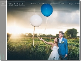https://www.chrisbottrellphotography.co.uk website