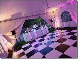 http://www.steelband.co.uk/weddings website