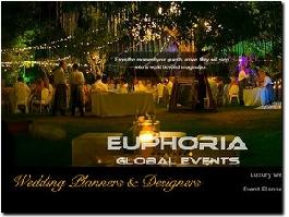 http://www.euphoriaglobalevents.com website