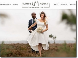 http://www.linusmoranphotography.co.uk website
