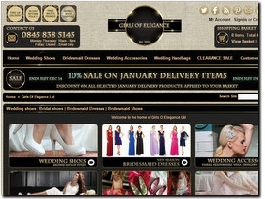 http://www.girlsofelegance.co.uk/acatalog/Wedding-Shoes-By-Brand.html website