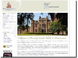 http://www.rowtoncastle.com/ website