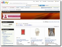 http://stores.shop.ebay.co.uk/AYE-DOO-FAVOURS website