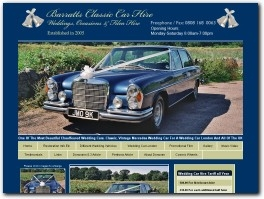 http://www.barrattscarhire.co.uk website