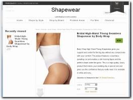 http://www.adumbro.co.uk/shop/bridal-high-waist-thong-seamless-shapewear-body-wrap/ website