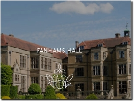 http://www.exclusive.co.uk/fanhams-hall/weddings/ website