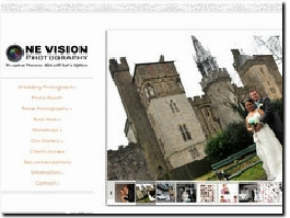 http://www.1visionphotography.com website