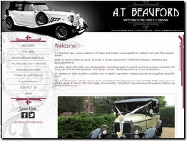 http://www.atbeauford.co.uk website