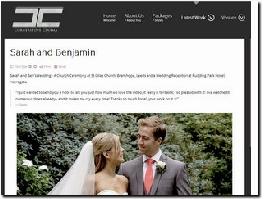 http://www.cornerstonecinema.co.uk/ website