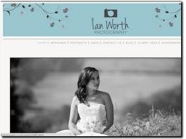 http://ianworthphotography.co.uk website