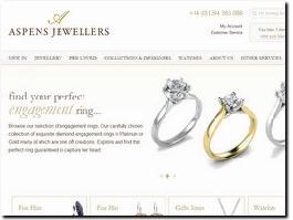 http://www.aspensjewellers.co.uk/category/all-necklaces website
