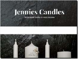http://www.jenniesinvitations.com/home website