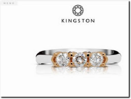 http://www.kingstonjewellers.co.uk website