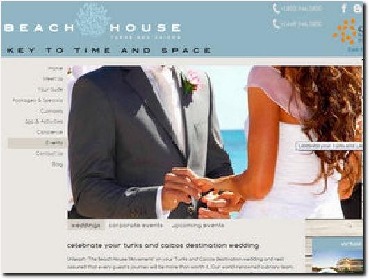 http://www.beachhousetci.com/celebrate-turks-and-caicos-destination-wedding/ website
