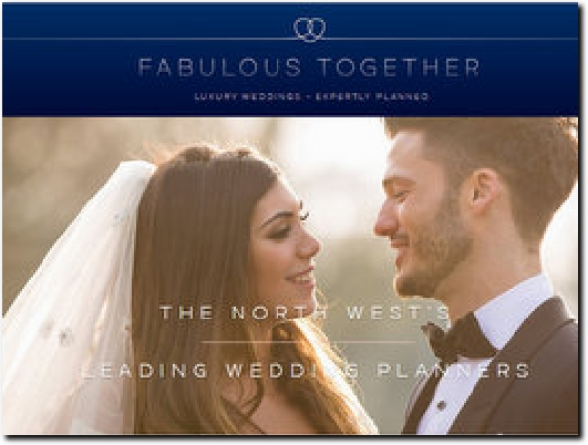 http://www.bettertogetherweddings.co.uk website