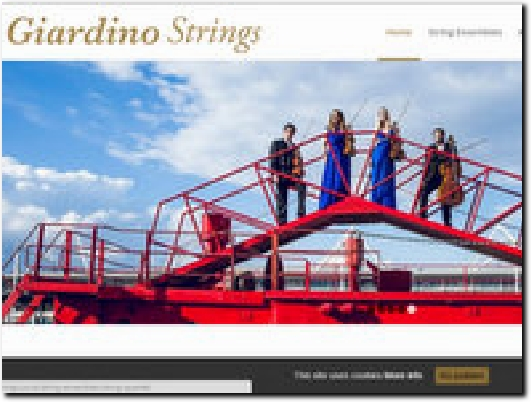 http://giardinostrings.co.uk/ website