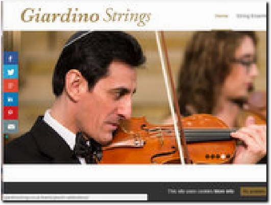 http://www.giardinostrings.co.uk/ website