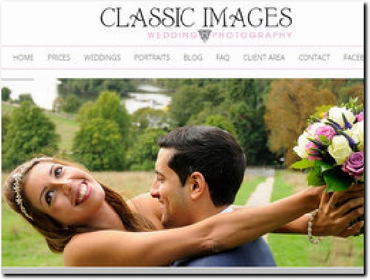 http://www.classic-images.co.uk website