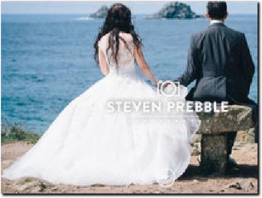 http://www.stevenprebble.com website