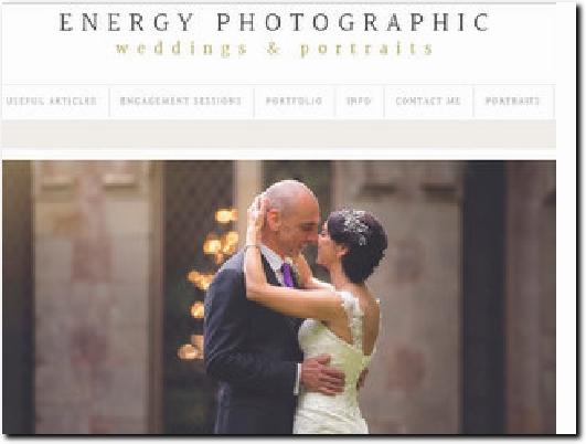 http://www.energyphotographic.co.uk website