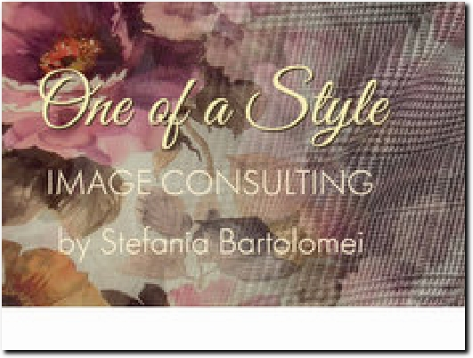 http://www.oneofastyle.com website