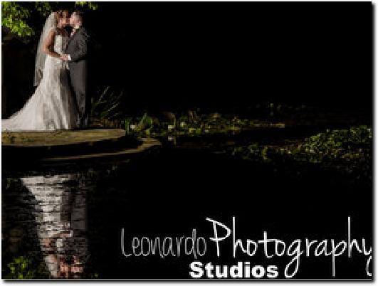 http://www.leonardo-studios.com website