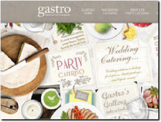 http://www.gastrocatering.com website