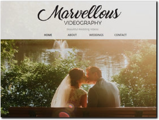 http://marvellousvideo.com/ website
