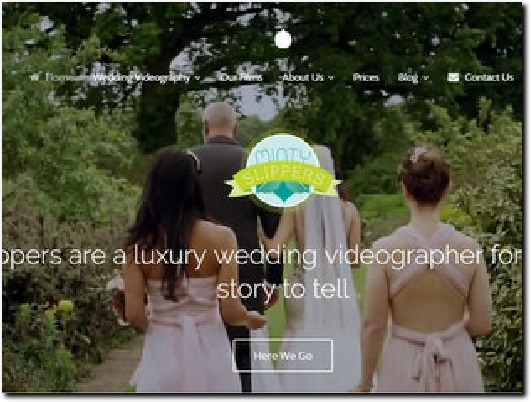 https://www.mintyslippers.com/wedding-videography/ website