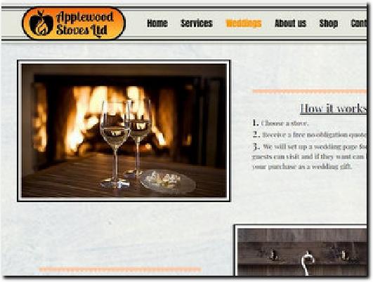 http://applewoodstoves.com website