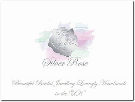 http://www.silverrosebridal.co.uk website