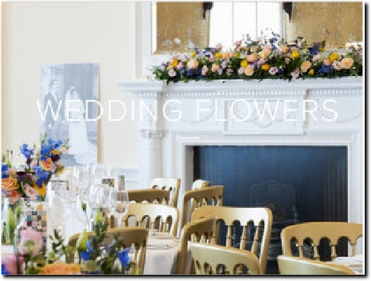 http://www.clareoliverfloristry.co.uk website