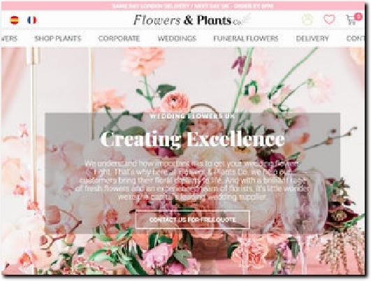https://flowersandplantsco.com/delivery/wedding-flowers website