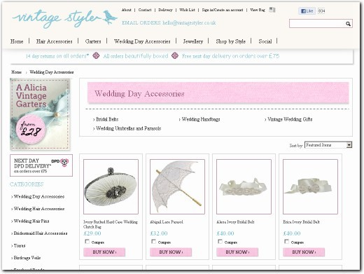 http://www.vintagestyler.com/collections/hair-accessories website