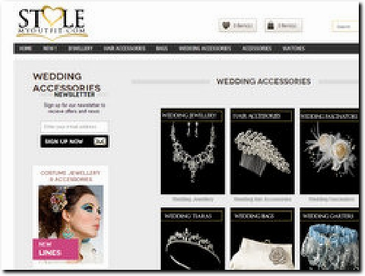http://stylemyoutfit.com/wedding-accessories/wedding-jewellery/wedding-bracelets.html website