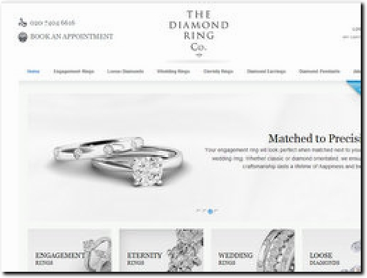 http://www.thediamondringcompany.co.uk/engagement-rings.html website